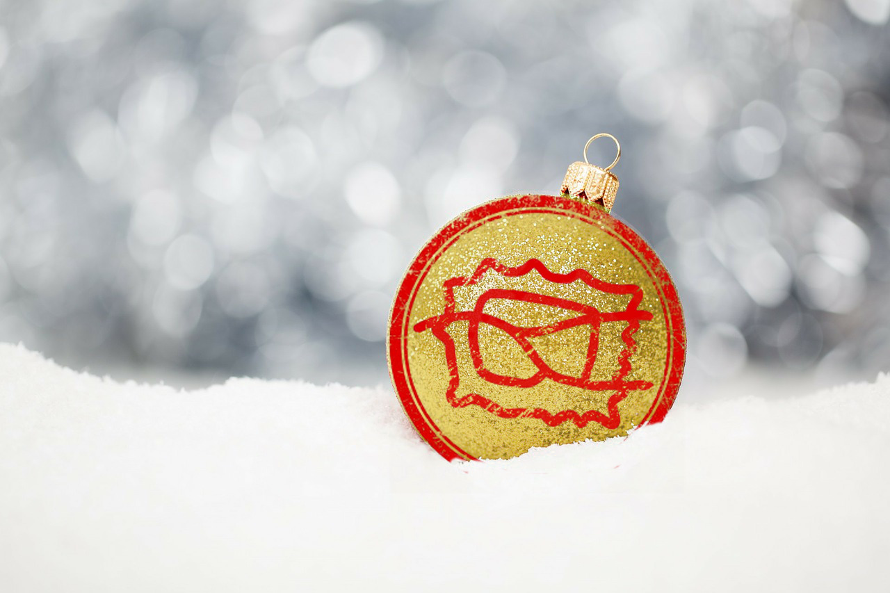 kerstmis-logo-leidse-lijnen-2016