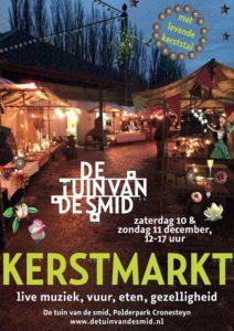 kerstmarkt-tuin-van-de-smit-2016