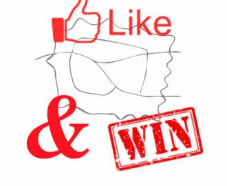 like-leidde-lijnen-win-actie-logo
