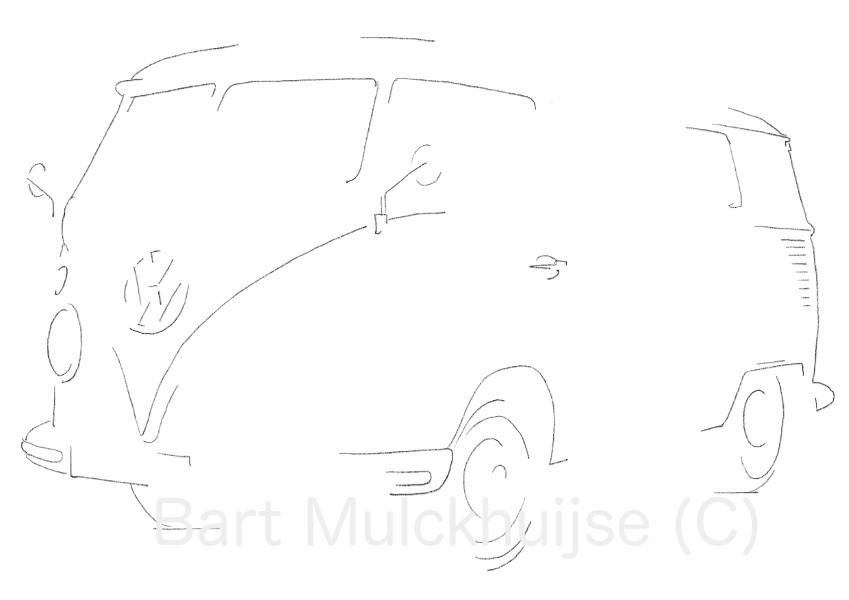 volkswagen-transporter-vw-hippie-busje