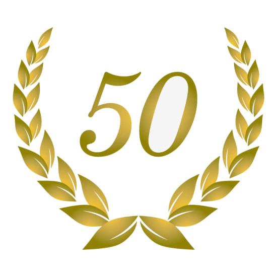 50 Leidse Lijnen