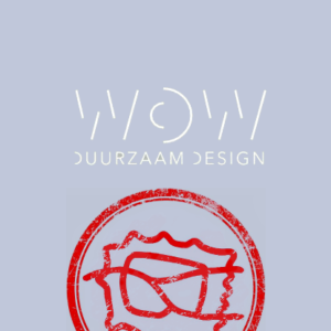 wow-duurzaam-design-leidse-lijnen