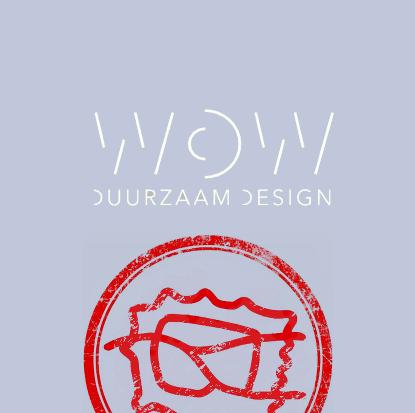 Leidse Lijnen bij WOW Duurzaam Design