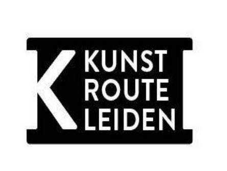 Expositie Leidse Lijnen & Wiskunst - Kunstroute 2017 Leiden
