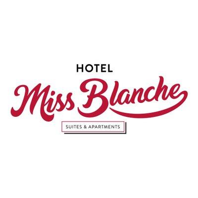 martinitoren-hotel-miss-blanche-tekening-bart