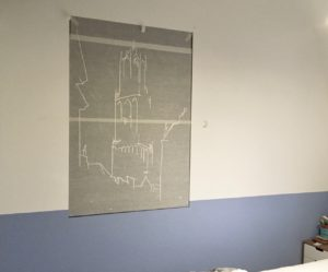 muurschildering-sjabloon-leidse-lijnen