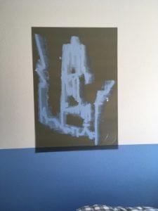 muurschildering-sjabloon-stickerop-leidselijnen